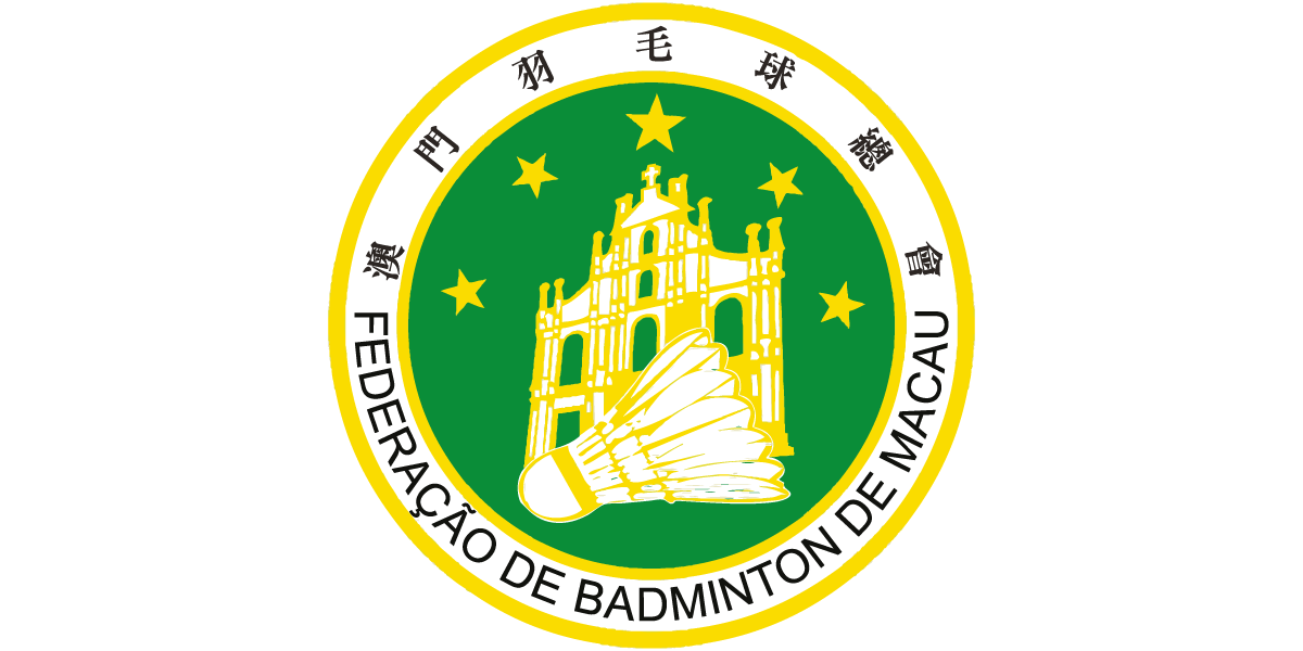 Badminton Federation of Macau
