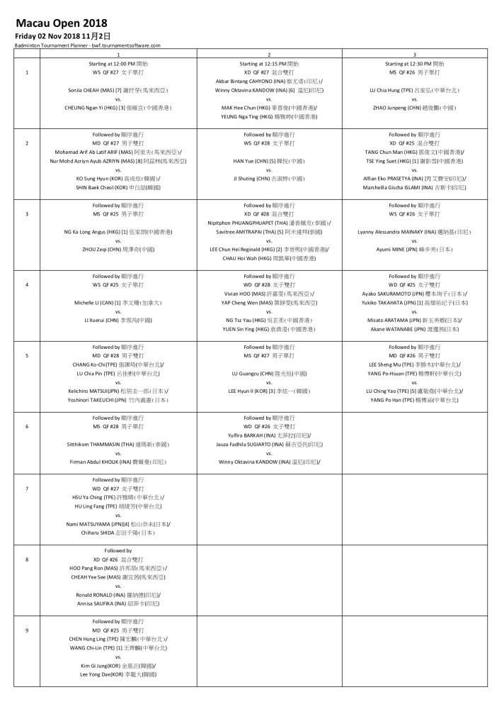 oop Macau Open 2018_中文1102
